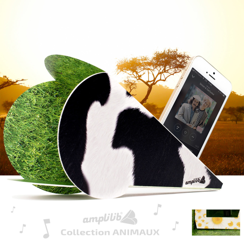 S2-Pack-Animaux-4