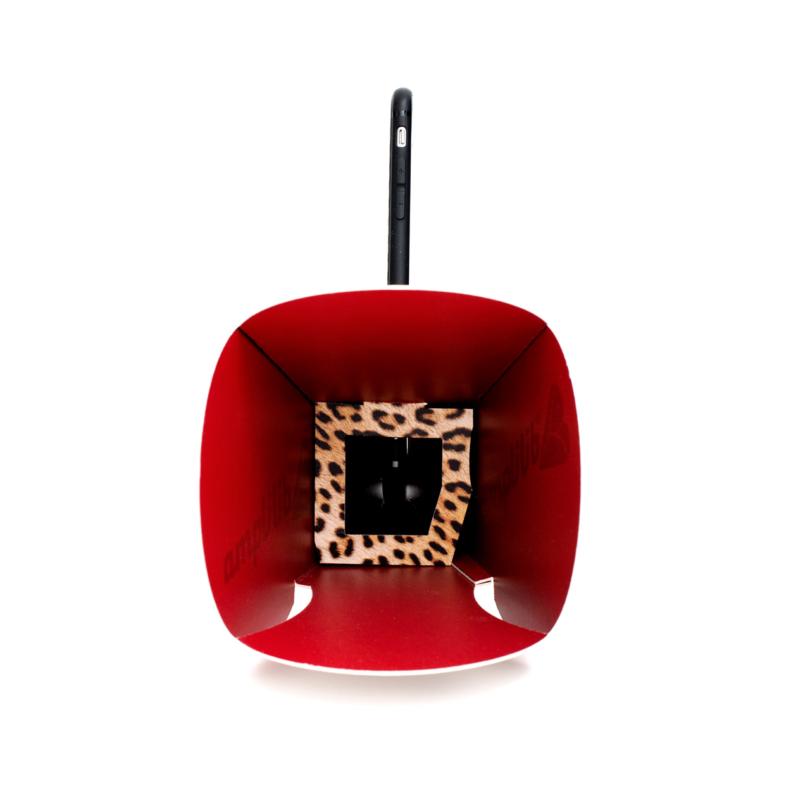 S2-leopard-de-face