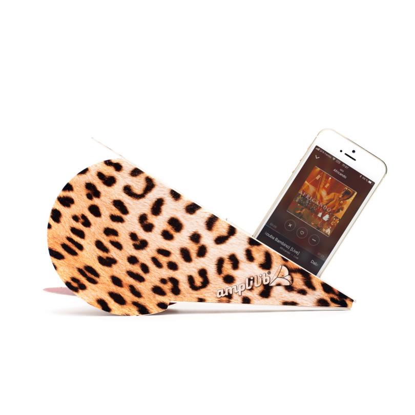 S2-leopard-profil-droit