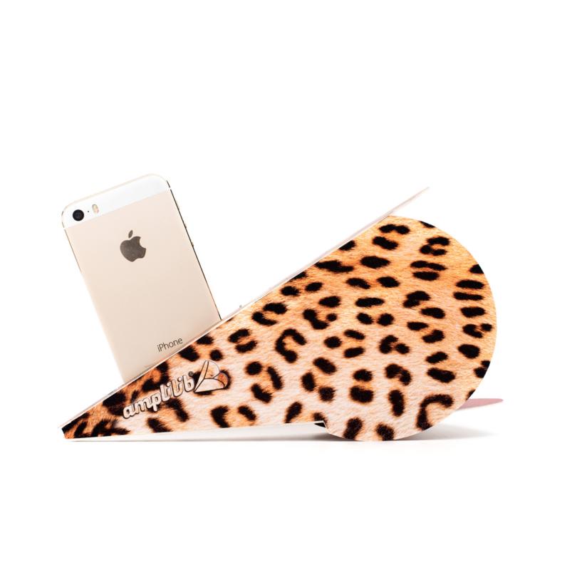 S2-leopard-profil-gauche