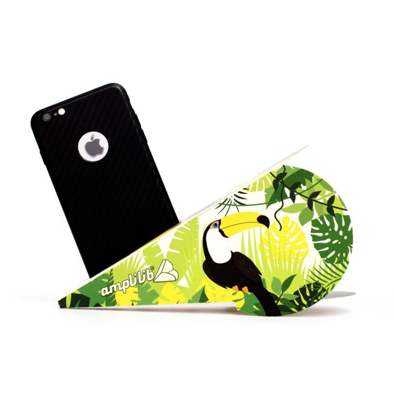 S2-toucan-profil-gauche