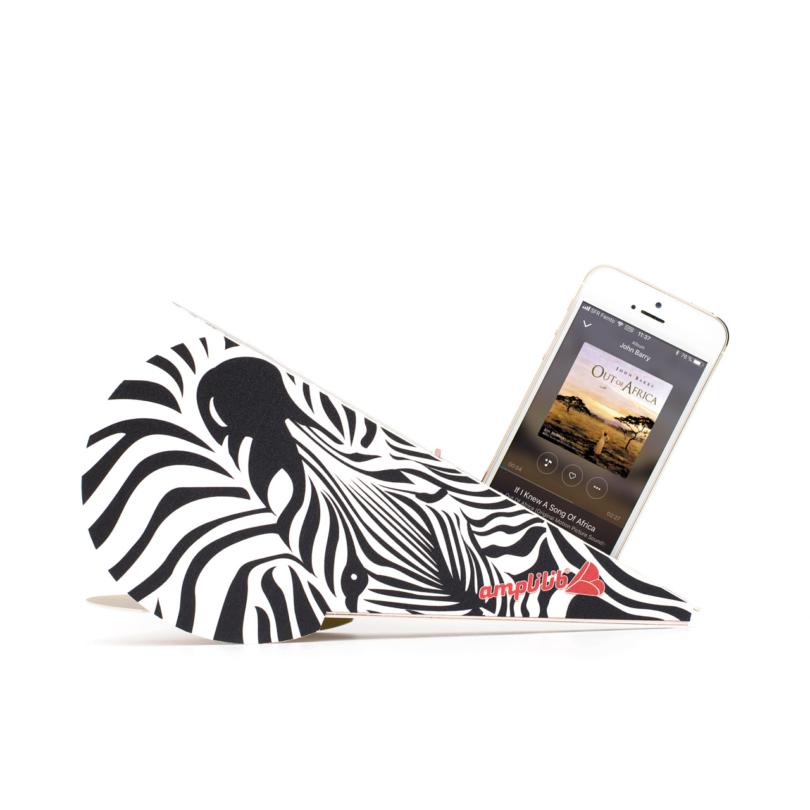 S2-zebre-profil-droit