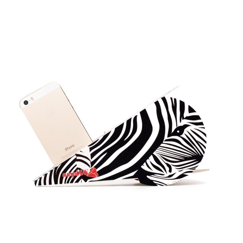 S2-zebre-profil-gauche