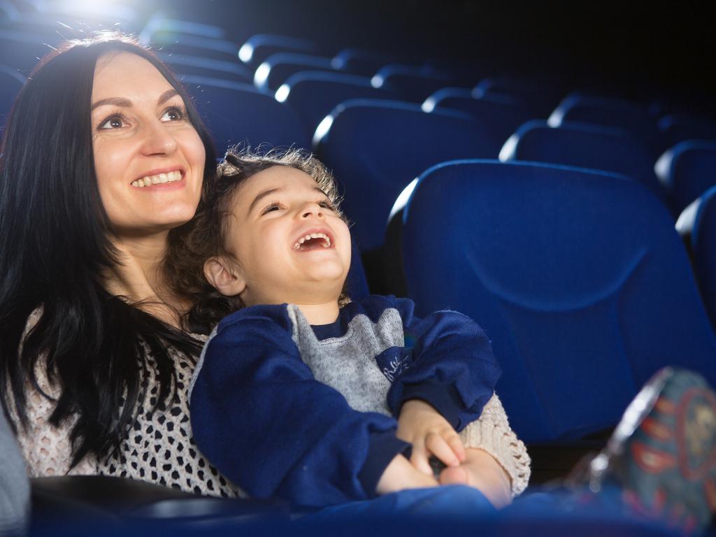 Le son au cinéma, véhicule autant de sens que les images