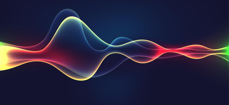 Les ondes radio sont elles des ondes sonores ? - AmplilibLes Ondes De Guinee
