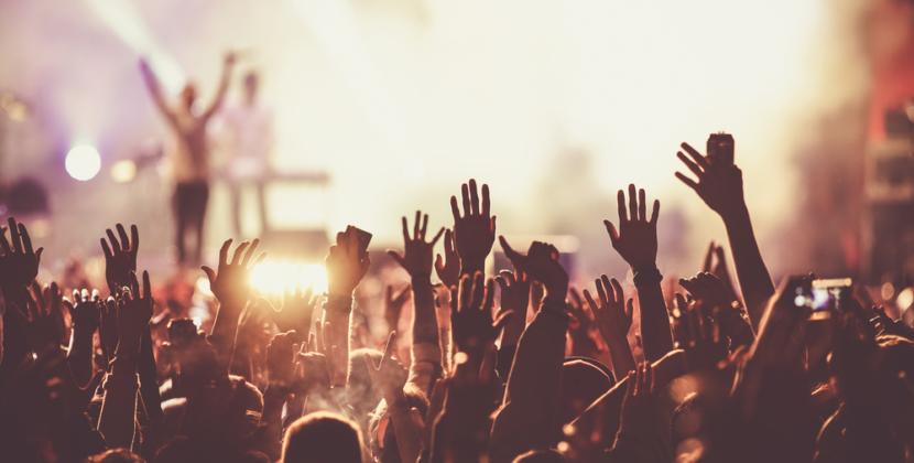 festival musique ecologique