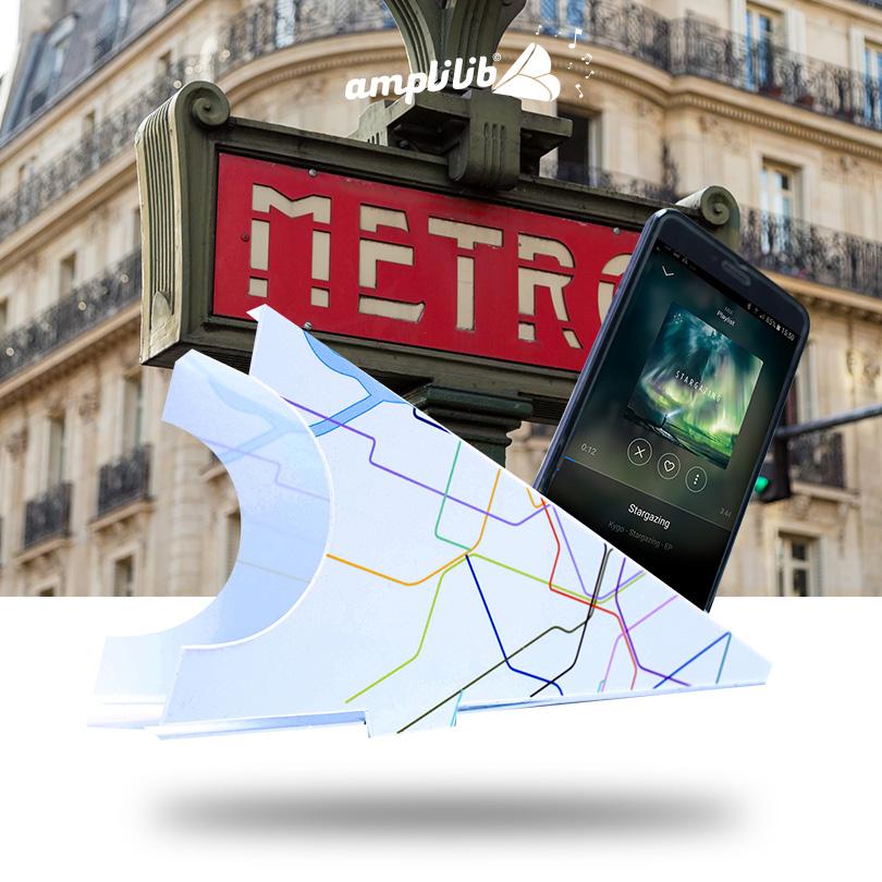 AM_CITYTOUR_PACK_3