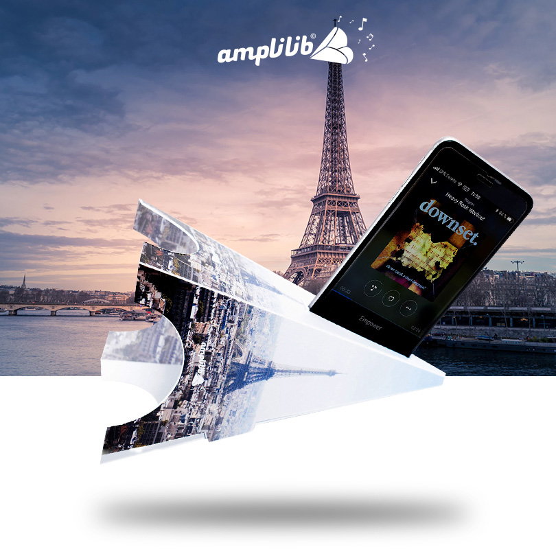 AM_EIFFEL_PACK_1