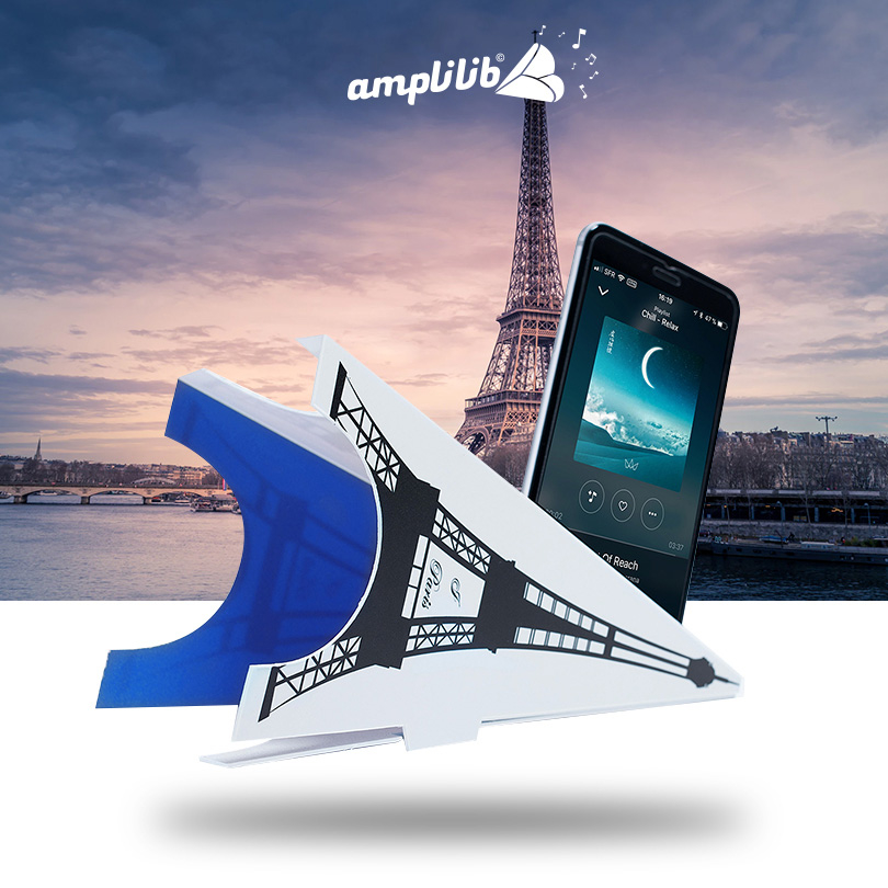 AM_EIFFEL_PACK_2