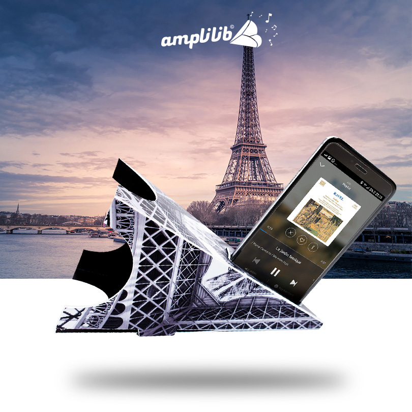 AM_EIFFEL_PACK_3