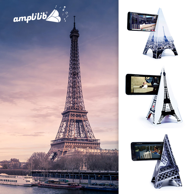 AM_EIFFEL_PACK_GLOBAL