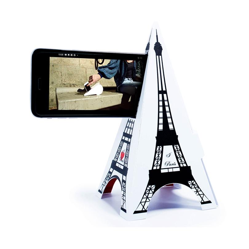 Eiffel-Coloriage2
