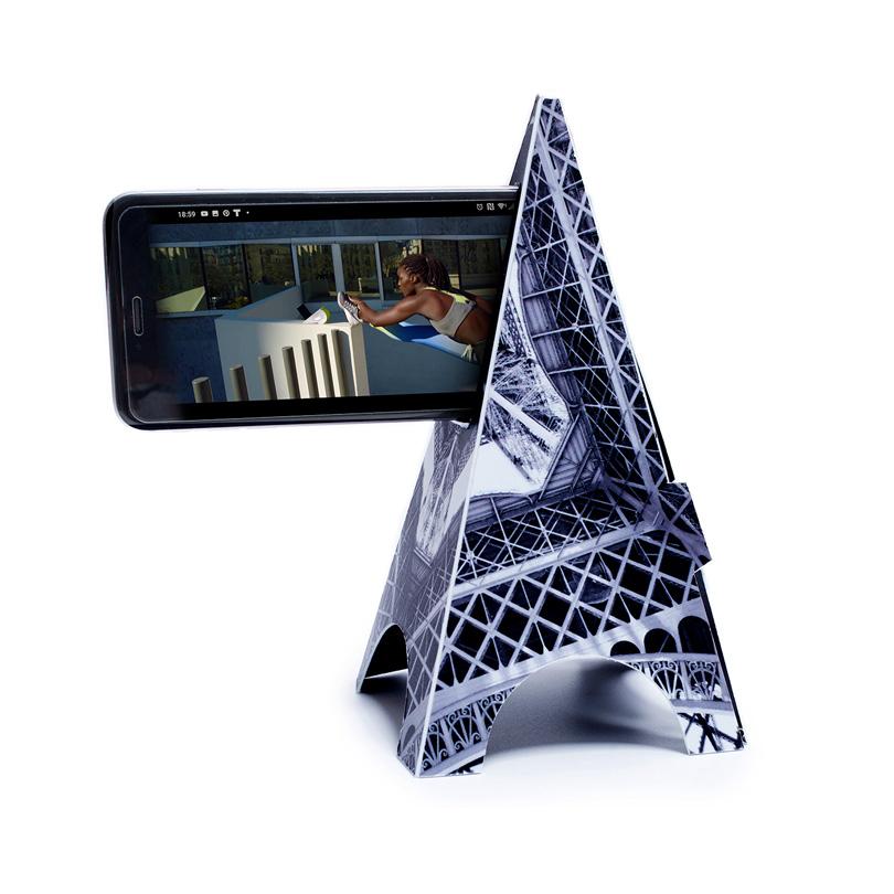 Eiffel-Structure2