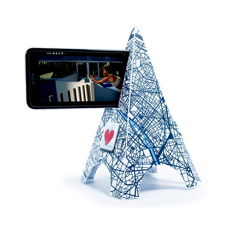Eiffel-love-paris2