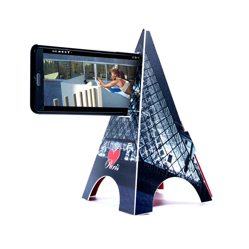 Paris-pyramide2